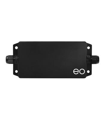 EO Active Load Management Unit  (100 Amp)
