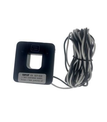 EO CT Clamp 100 Amp 0.333v
