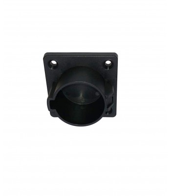 EV Power Type 1 Holder for wall mounting